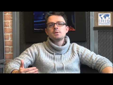 «Deux minutes pour comprendre le Moyen-Orient», capsule géopolitique sur Youtube