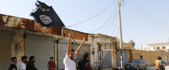 La radicalisation de la jeunesse, un enjeu euroméditerranéen