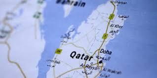 Crise dans le Golfe, le bal des pyromanes paru sur le site de la RDN