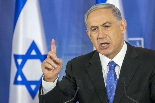 FOCUS: Netanyahu mark-IV, a predictable victory